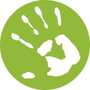 Osteopathie Küpper Logo